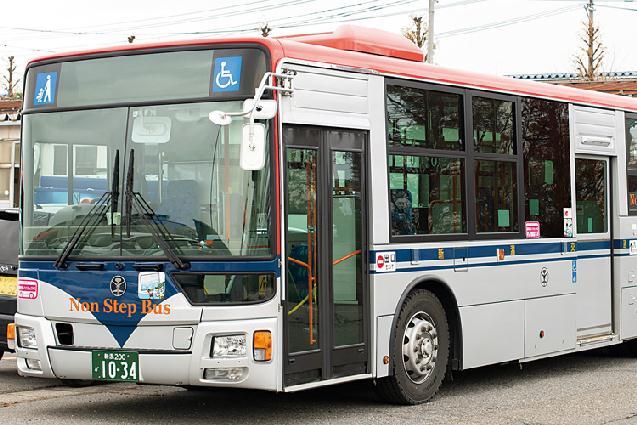 19日20日センター試験会場に臨時バスが運行!開運座席もチェック