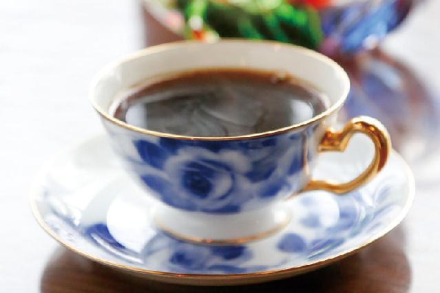 看板ネコも♪出湯温泉に「カフェ砂場」オーナーが喫茶店をオープン