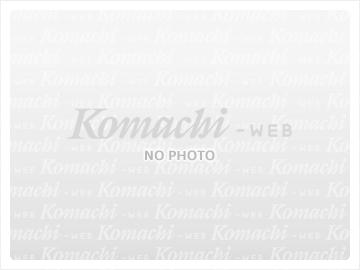 【閉店】BOULANGE・TAKAHASHI