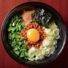 「辛くてうまい」のニューウェーブ!台湾まぜそばの食べられるお店まとめ