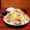 食うか食われるかのフードデスマッチ!大盛り・デカ盛り・激盛りメニューが食べられる新潟の食堂まとめ