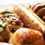 バラエティ豊かなパンに目移り!2014-2015年にオープンしたパン屋さんまとめ