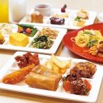 寿司も、中華も、焼肉も!新潟にある食べ放題・ビュッフェのお店まとめ