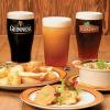 色とりどり、味とりどり!味わい豊かなクラフトビールが楽しめる新潟のバー・居酒屋まとめ