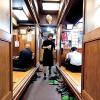 粋なオトナは知っている。いい味出してる新潟の老舗酒場まとめ~新潟駅周辺編~