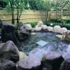 新潟市周辺の日帰り温泉&スーパー銭湯 9スポット