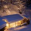 温泉・冬イベントと一緒に楽しもう!年末年始に行きたい松之山温泉スキー場まとめ