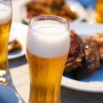 2016年夏~秋に開催される新潟のお酒イベントまとめ!人気ビールフェスに話題のまちなかハシゴ酒もあり