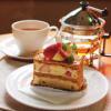 その場で食べる楽しみ。カフェスペースのあるケーキ店まとめ(新潟市内編)