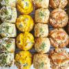 行列ができても食べたい新潟県の出張パン屋さん5選