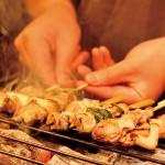 素材と焼きにこだわる新潟市の焼き鳥店8選