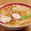 早起きしてでも食べたい!新潟市内の朝ラーメンが食べられる店5選