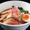 見たら食べたくなる!2016年にオープンした新潟のおすすめラーメン店25選