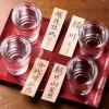 気軽に地元のお酒を楽しめる!新潟の地酒・日本酒を飲み比べできる居酒屋・お店