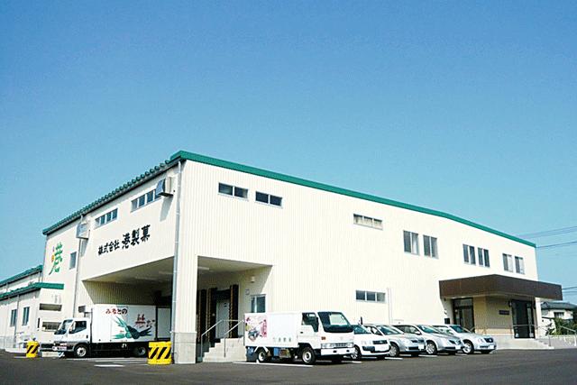 W120316-港製菓-外観-s
