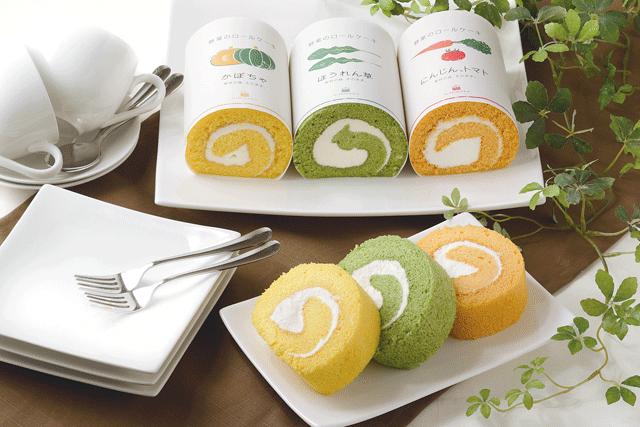 K130325渡六菓子店-野菜ロー