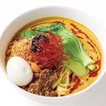 【期間限定】必食!Komachiと超人気ラーメン店の美味コラボ麺まとめ