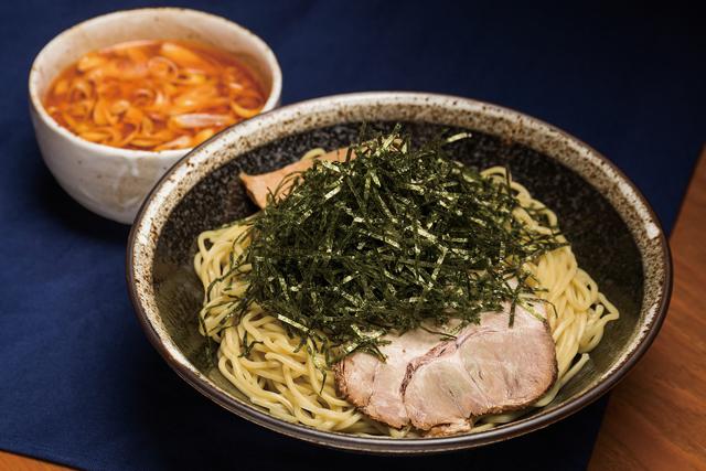 Ramen Noodles 鳳