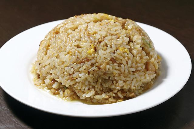 拉麺 和syu太