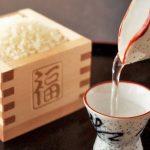 「にいがた酒の陣」開催間近!日本酒だけじゃないビールやワインも楽しめる2018年新潟のお酒イベントまとめ
