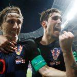 地上波放送予定も掲載!「2018 FIFAワールドカップ ロシア大会」注目ニュースまとめ《後編》