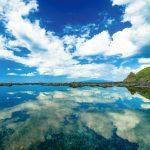 自然の奇跡に出会う旅!新潟&近県 絶景スポットまとめ