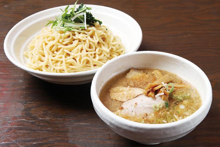 克味製麺所