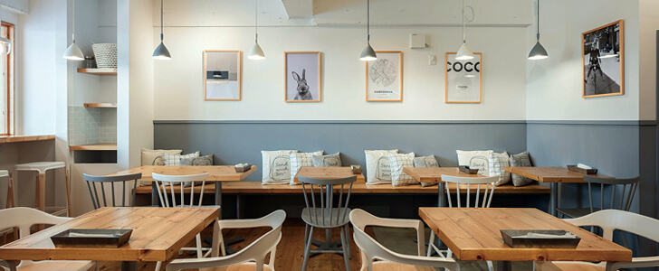 新潟カフェの最前線!2018年にオープンしたおすすめカフェ20選