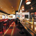 レトロな空間が心地いい。長年愛され続ける新潟の喫茶店 6選