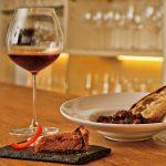 ワインビギナーや女性にもおすすめ♪新潟で気軽に美味しいワインを楽しめる店10選