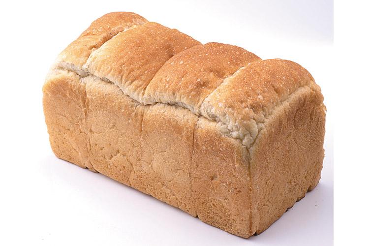 サン・フォーレット-蔵食パン1斤750500