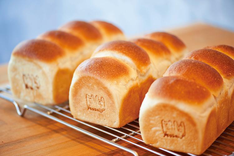 cosa-ガンジー牛乳のみるくパン750500