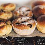 ハードパンやサンドイッチ、新店から老舗までパン屋さんがいっぱい!エリアで選べる新潟のベーカリーまとめ