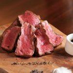 ランチやディナーにもおすすめ!新潟県内のおいしい肉料理10選