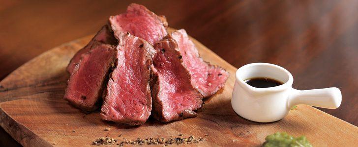 ランチやディナーにおすすめ!新潟県内のおいしい肉料理10選