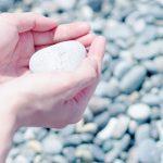 「石」がつなぐ不思議な旅へ。日本一の石ころタウン・糸魚川市で「石のまち糸魚川」プロジェクトがスタート