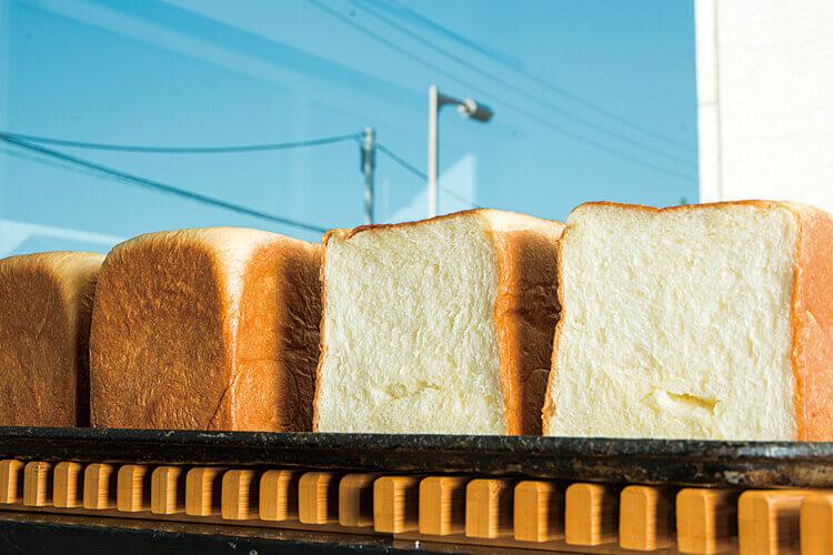 Pan de aru