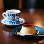 固めプリンがブームです!新潟県内の喫茶店プリン&プリンアラモード7選