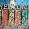【PR】週替わりイベント2週目→かわいい雑貨が目白押し♪『ラブラ2感謝祭』絶賛開催中!