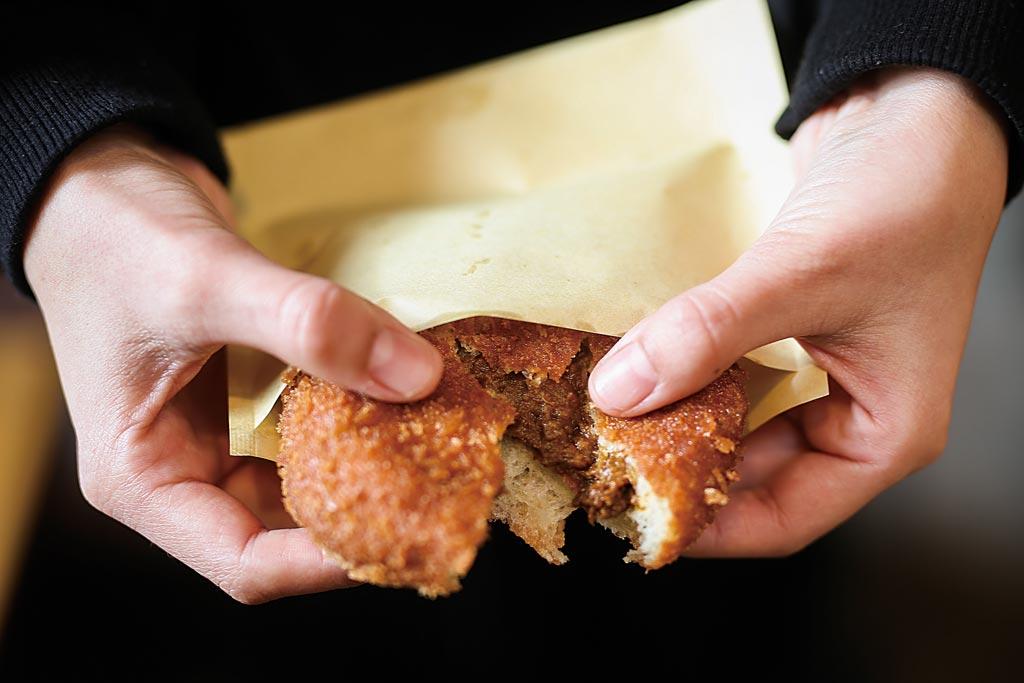菓子とパン工房 maikka.ki5