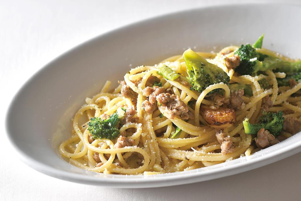 イタリア料理 Piacevole