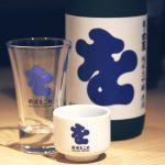 まさか蛇口からお酒が出るなんて!! 大阪・梅田の新潟県アンテナショップ「新潟をこめ」誕生