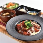 味もボリュームも大満足!新潟で食べられる850円以下の高コスパランチまとめ