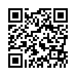 QR_Code (5)