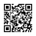 QR_Code (12)