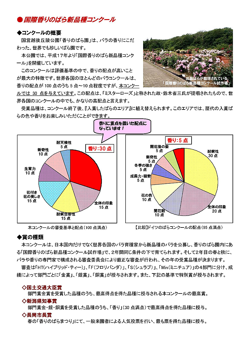 140611第7回香りのばら新品種コンクール表彰式&トークショー開催!_ページ_2