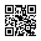 QR_Code (16)