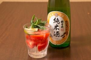 【ポイント3】K160425朝日山TUすご腕料理人-しののめピコ-