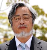 講師の兵庫教育大学大学院 冨永良喜教授