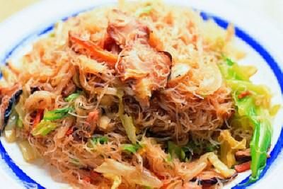 中華料理 | 基本料理と簡単レシピ